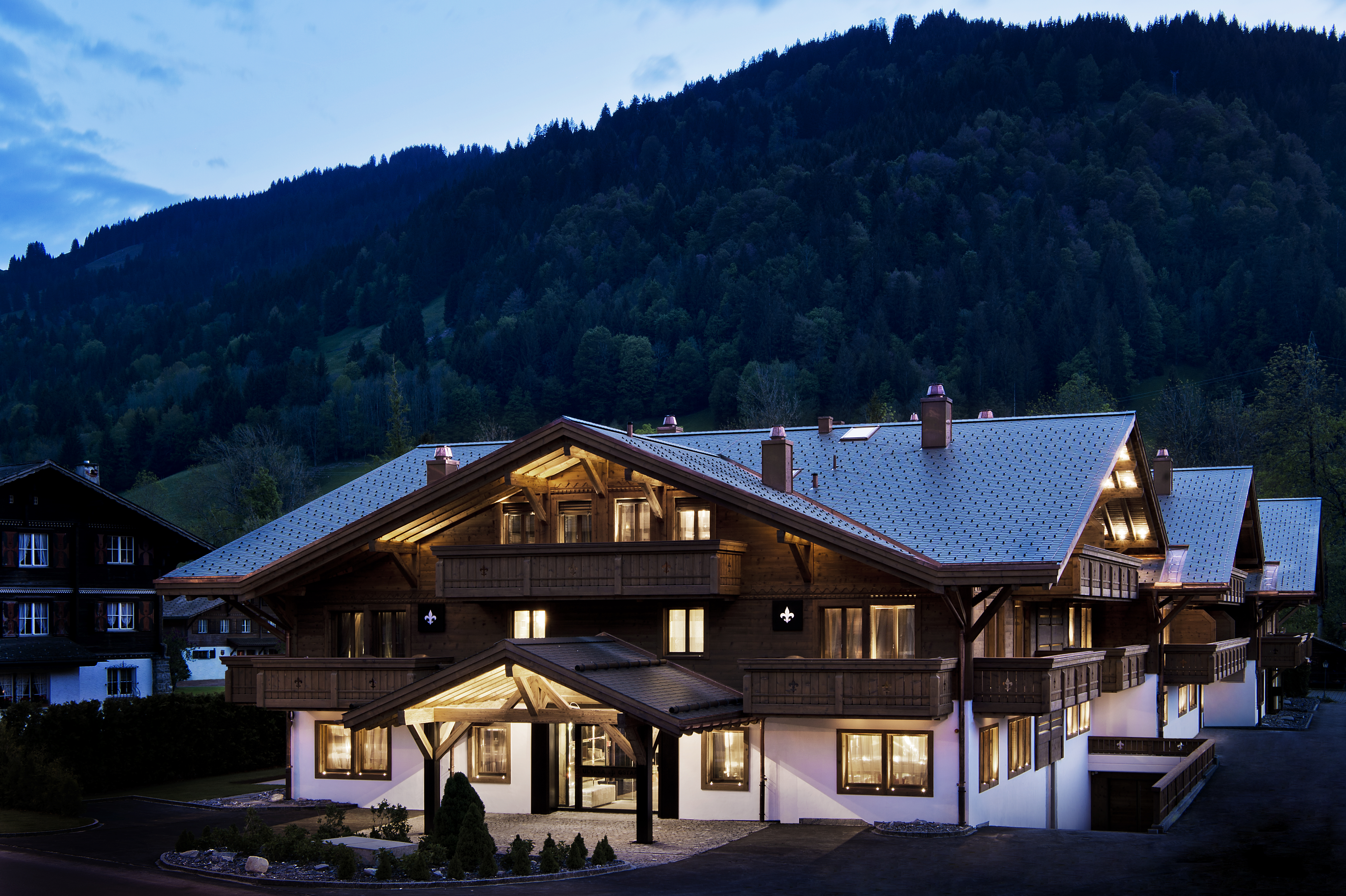 Ultima Gstaad©FredericDucout 3